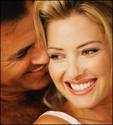 dating boomers Baby boomer dating 2,935 likes 3 talking about this wwwboomersfindercom baby boomer dating site for guys dating mature women for romance.