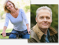 SeniorPeopleMeet com is a community specially designed to cater to senior singles seeking mature dating  If you     re single  and seeking over    dating for