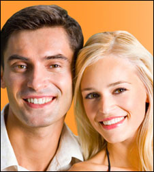 carville sex personals If you are looking for affairs, mature sex, sex chat or free sex then you've come to the right page for free carville, illinois sex dating adultfriendfinder is the.