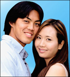 ChinesePeopleMeet is a focused community dedicated to singles that identify themselves as Chinese  Discover why an online dating site catering to the