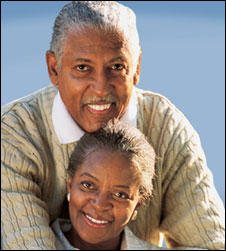 stanville senior singles Zip + 4 database - our 9 digit zip code database includes over 57 million precise records for address verification,  single business, and government zip codes.