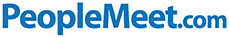 PeopleMeet.com