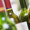 Wine Tasting and Spirits